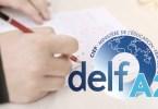 Compréhension Ecrite DELF A2
