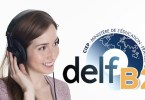 Compréhension Orale DELF B2