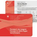 Passeport de langue