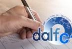 DALF C1 compréhension écrite