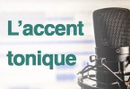 Accent tonique