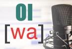 OI - wa