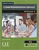 Compréhension orale 3