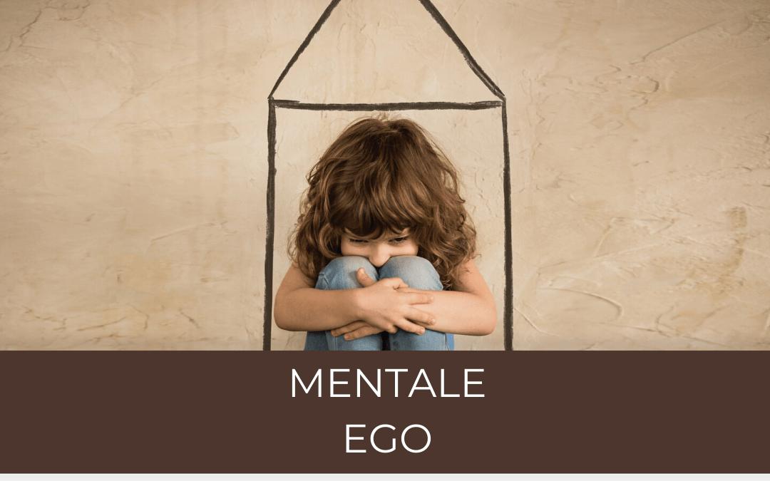 Metamedicina® Milano: MENTALE-EGO 18/19 gennaio 2020