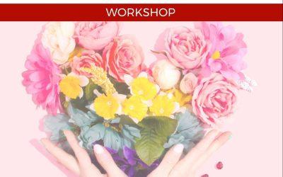 """Workshop Metamedicina """"Il coraggio di deludere"""" – 28 maggio 2020 Online"""