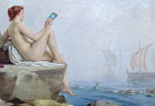 cosa c'è all'origine del sexting