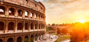 Costellazioni familiari a Roma @ Associazione Emisferi | Roma | Lazio | Italia