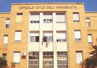 Cosenza | Disservizi all'ospedale, famigliari querelano: 'Di questo passo si compromette l'ordine pubblico' – IL DOCUMENTO