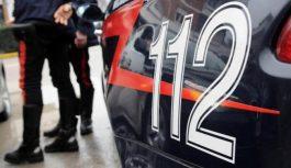 Asp di Diamante, arresti risvegliano le coscienze: ecco cosa hanno raccontato numerosi testimoni