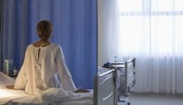 Cosenza, aborti volontari: l'intervento dei 5stelle fa revocare il 'regalo' a IGreco