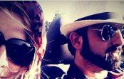 DiBona&Sangiovanni:  il loro 'The penal colony' all'Open World Toronto Film Festival