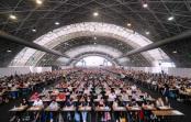 Inps assume 1000 laureati, indetto il nuovo concorso
