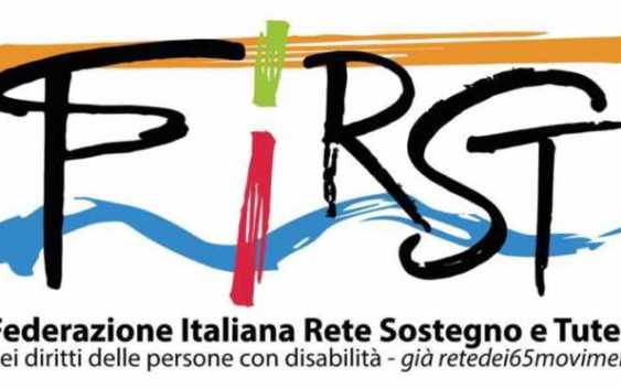 First, l'annuncio dell'osservatorio permanente su inclusione di alunni con disabilità