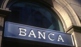 Alto Tirreno, banche e assunzioni: spunta un imbarazzante verbale di accertamento