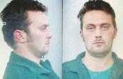 Arrestato Igor il 'russo'