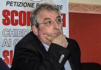 La disperazione di Magorno a una settimana dal voto, tra intimidazioni e «scomposte minacce»