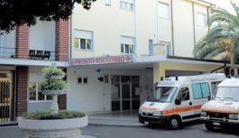 Fallimento, per ora la clinica belvederese dei Tricarico è 'salva'