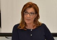 L'Asp di Cosenza: «Bernaudo rinuncia all'azione cautelare nei confronti di Mauro». Ma è falso