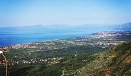 Alto Tirreno senza controllo: è via vai di 'ndranghetisti, camorristi, latitanti e dissociati