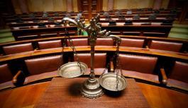 Il sistema Caldiero: dalle ripetute nomine dei tribunali a controllato e controllore dei suoi affari