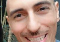 Calabria, Giuseppe è affetto da leucemia, l'appello disperato: serve un donatore compatibile