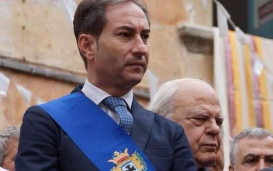 Giro della discordia in Calabria, Di Natale non si ferma: «Chiesti danni d'immagine alla Rai»