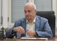 Diamante, Savarese e Pascale si astengono dal voto e salvano l'amministrazione Sollazzo