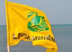 Spiagge e fondali puliti, a Santa Maria del Cedro arriva Legambiente