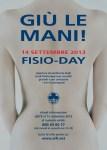 Locandina_Fisio_Day_lowRes
