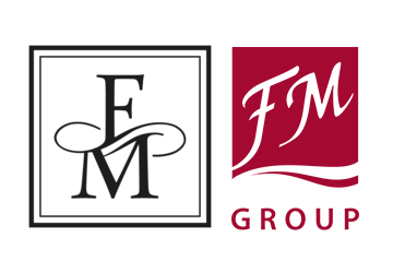 Team Valore FM Group