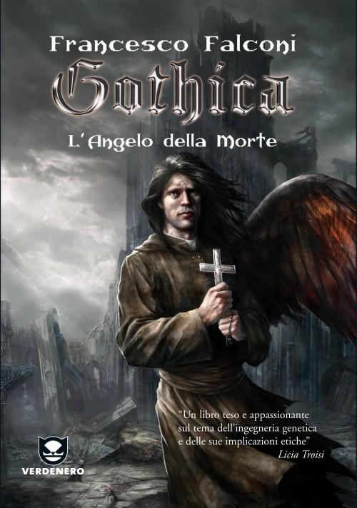 Gothica L'Angelo della Morte