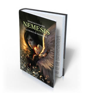 Nemesis 2 La Chiave di Salomone