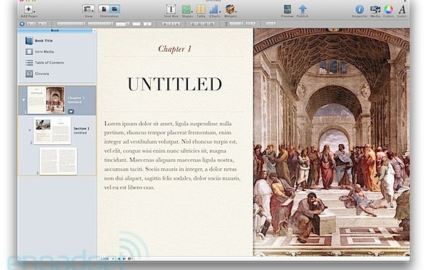 ibooks-author2-1326989625