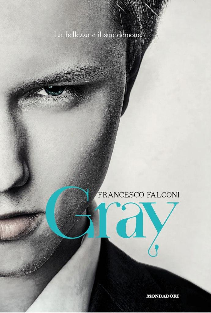 Gray_Front_JPG_WEB