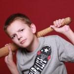 Ribellione adolescenziale: il ruolo dei genitori