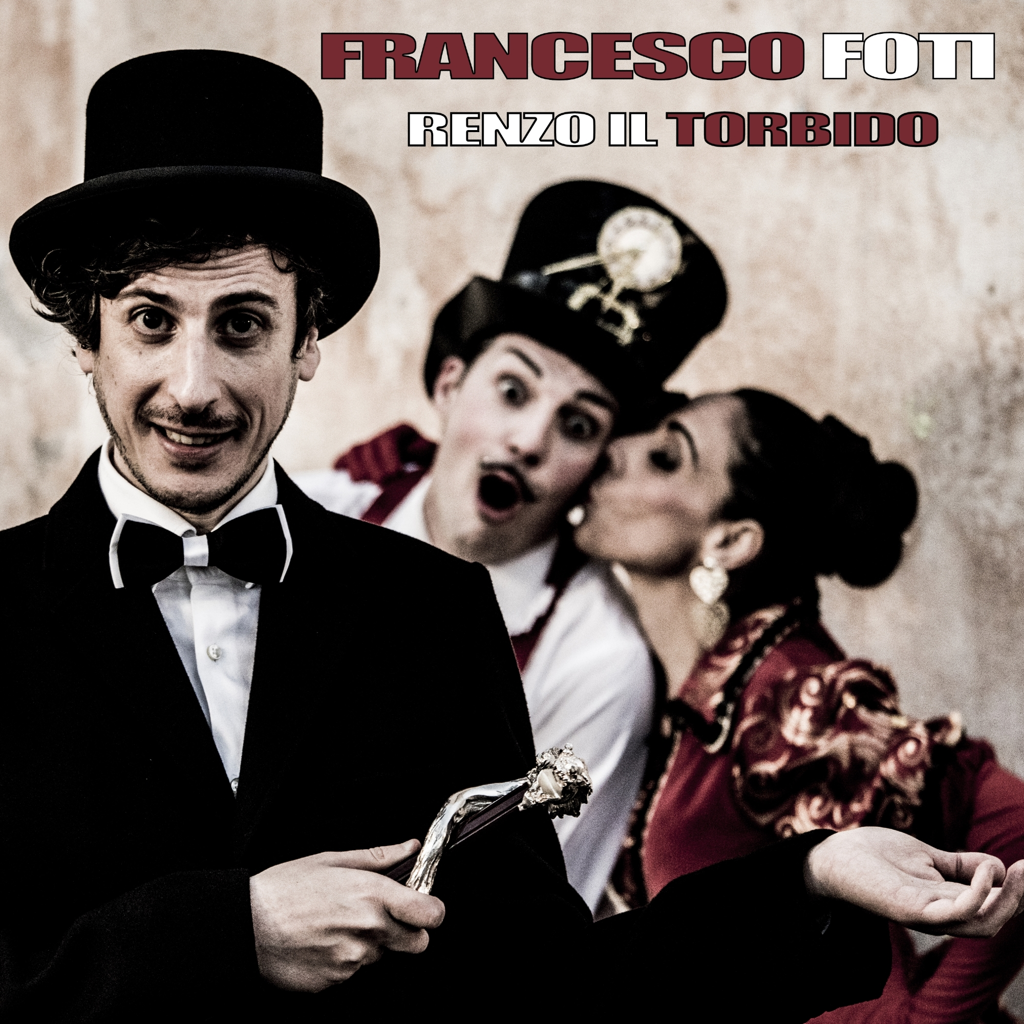 https://i0.wp.com/www.francescofoti.net/wp-content/uploads/2013/08/Francesco-Foti-Copertina-Renzo-il-torbido.jpg