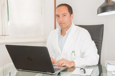 Dermatologo-Genova_Dott-Franceso-Gualco_
