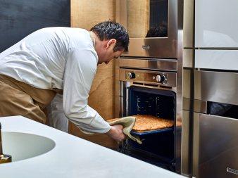 kitchenAid7966