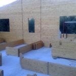 casa_blockhouse_01_mirrione_francesco_legnami