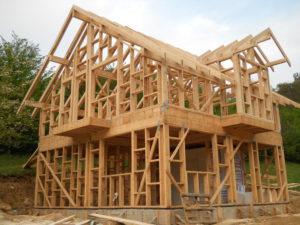 casa_telaio-frame_struttura