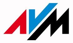 AVM Italia - https://it.avm.de/