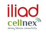 Iliad-Cellnex