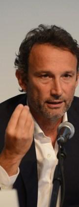 Andrea Zappia