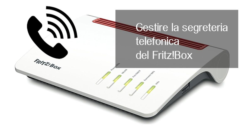 FB7590
