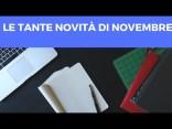 Novembre di connesso.info