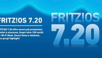 fritzos