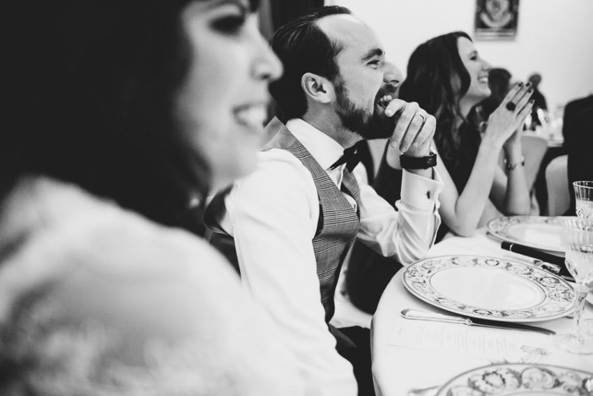 multicultural-wedding-in-florence-italy-photograhy-1133
