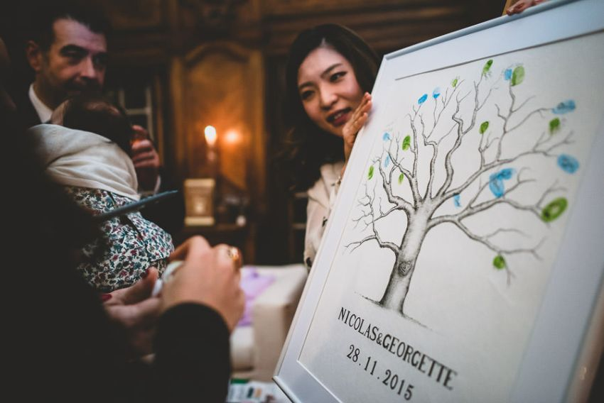 multicultural-wedding-in-florence-italy-photograhy-1172
