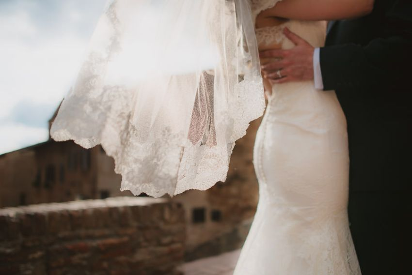 romantic-italian-elopement-in-tuscany-photographs-1093