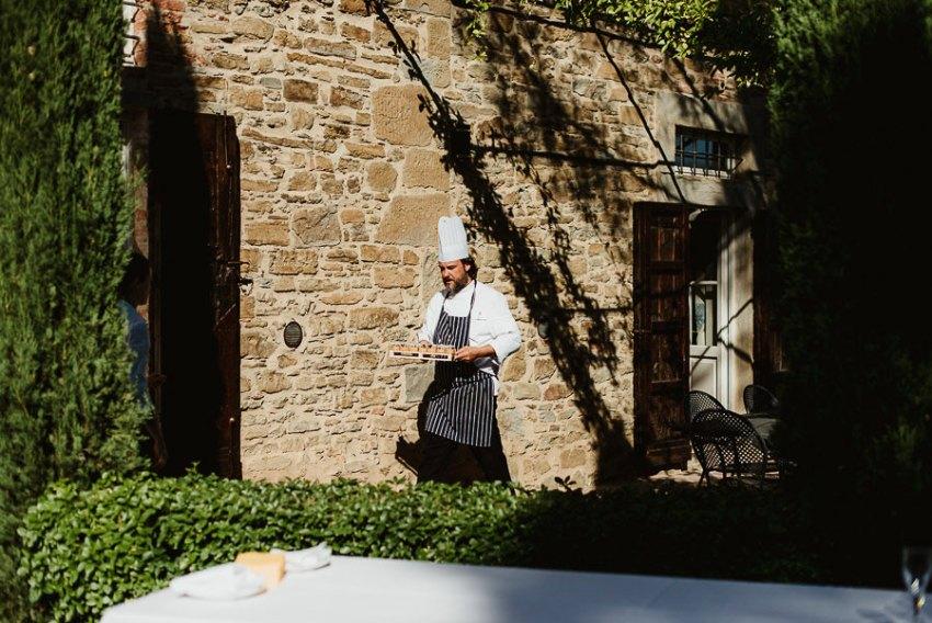 075-get-married-in-cortona-villa-buffer-apetizer-aperitif
